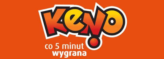 Zagraj na prawdziwe pieniądze online w Keno