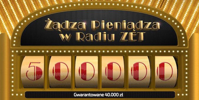 Weź udział w konkurach radiowych i wygraj prawdziwe pieniądze