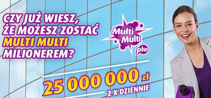 Zagraj w Multi Multi online na prawdziwe pieniądze